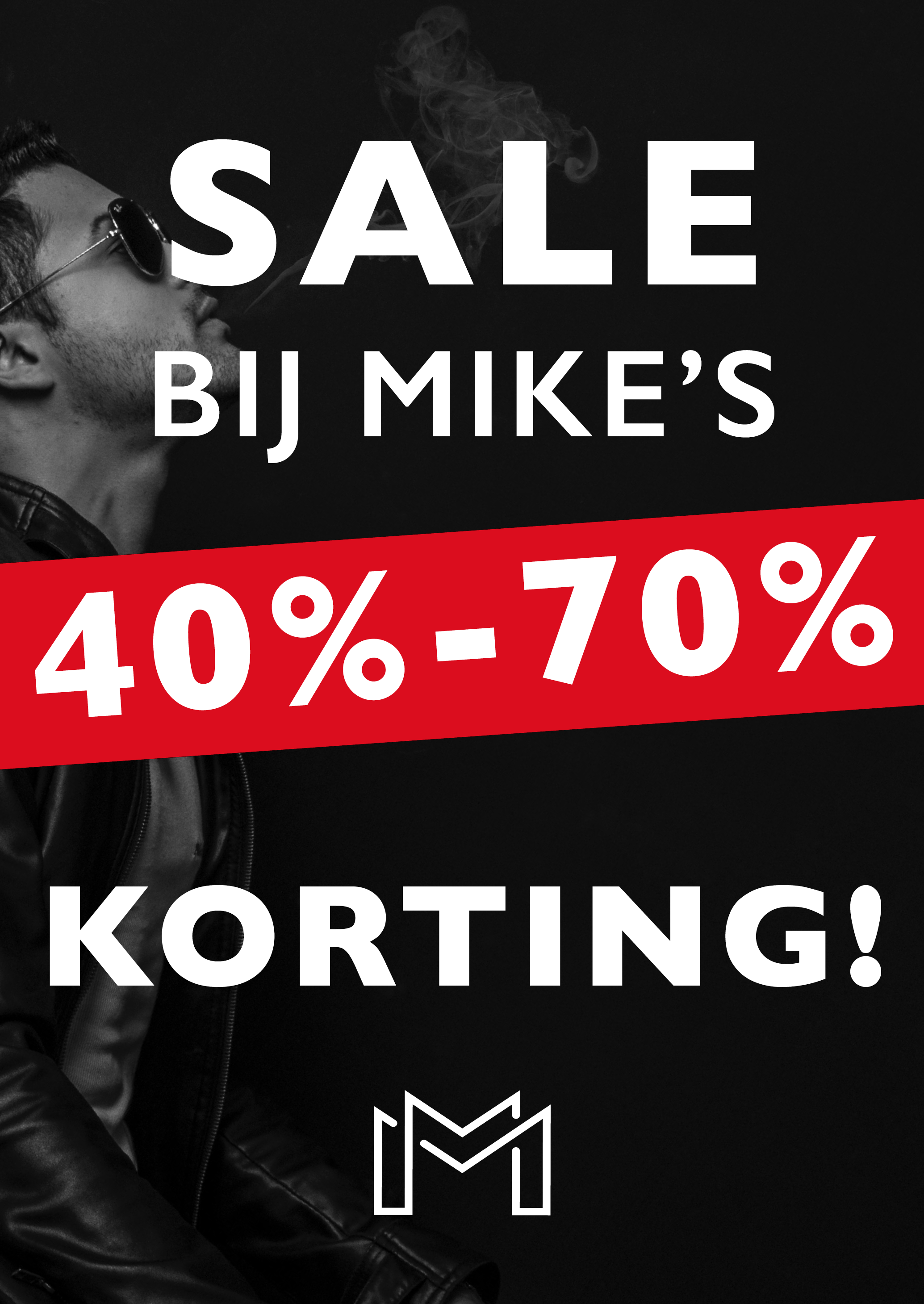 mikes-sale.png