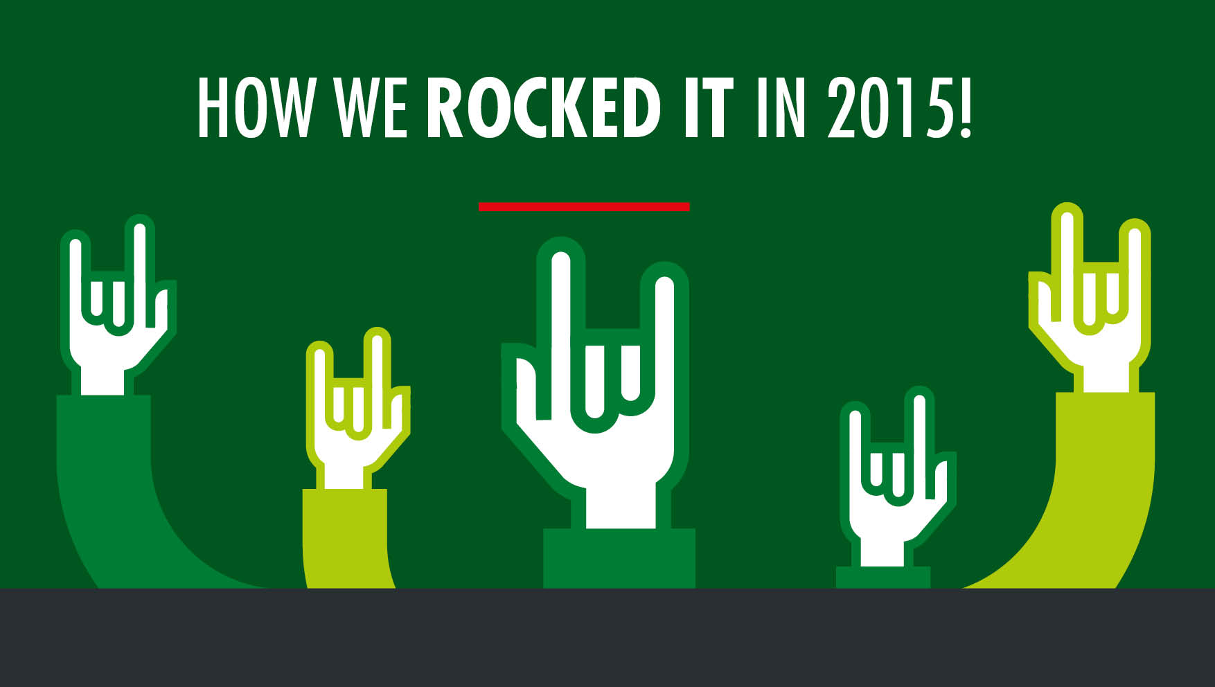 slides-heineken---team-digital-nl---year-20154.jpg